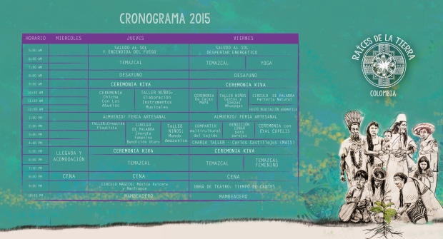 CRONOGRAMA FINAL 1 -01-01-01