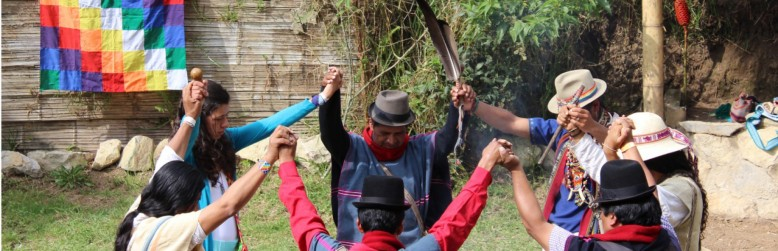 cropped-cropped-union-de-pueblos11.jpg