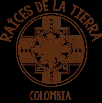 logo raicesdelatierra