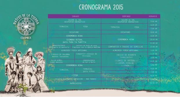 CRONOGRAMA 2-01